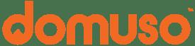 Domuso TM Logo_5000x1190_HubSpot Blog_V1_082019